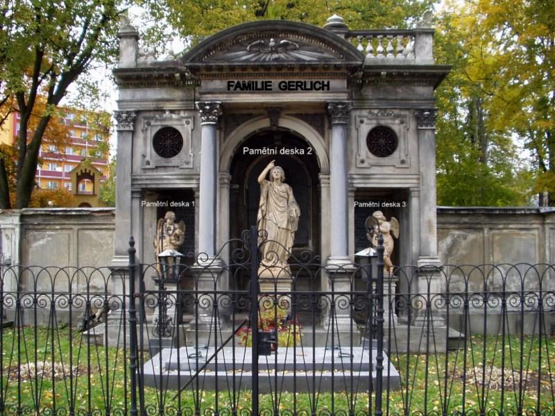 gerlich-hrobka